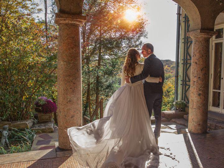Tmx Arrow Park Fall Wedding Photo 792 51 691521 157988794032869 Monroe, NY wedding venue