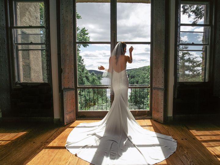 Tmx Arrow Park Summer Wedding 108 51 691521 157988787032257 Monroe, NY wedding venue