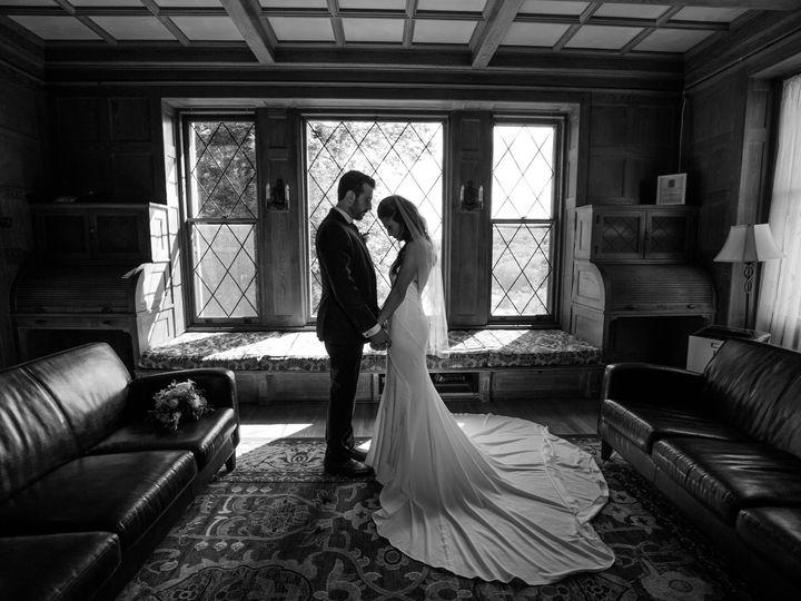Tmx Arrow Park Summer Wedding 398 51 691521 157988787552621 Monroe, NY wedding venue