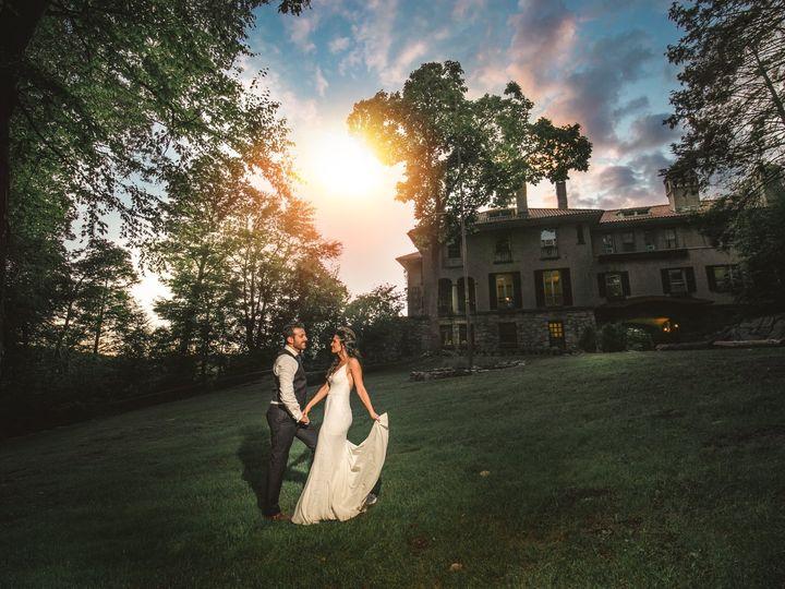 Tmx Arrow Park Summer Wedding 822 51 691521 157988788124401 Monroe, NY wedding venue