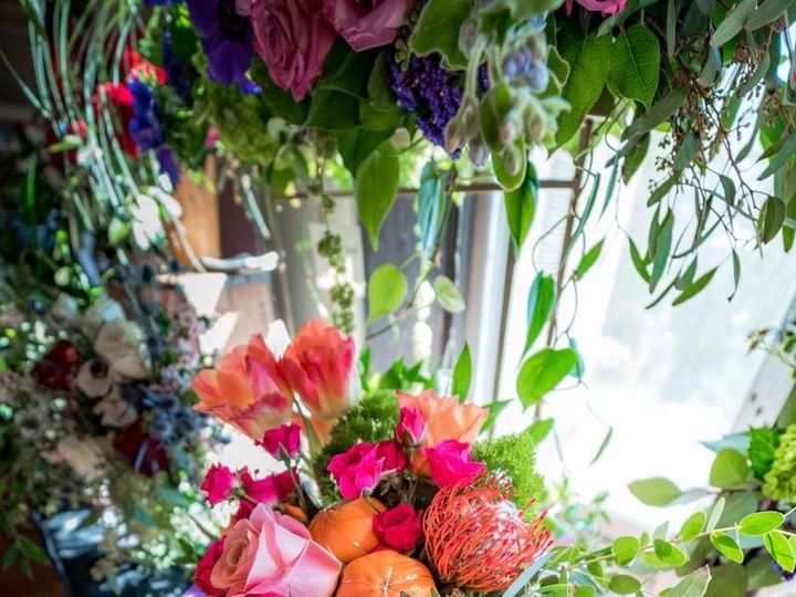Tmx Flowers 51 691521 158636389893110 Monroe, NY wedding venue