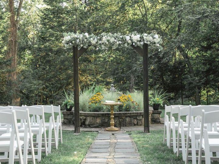 Tmx I9qskrzm8i Large 51 691521 158636683118689 Monroe, NY wedding venue