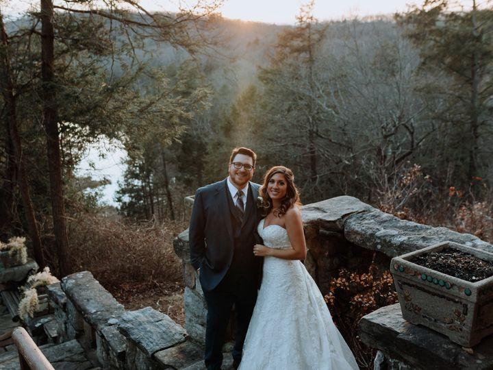 Tmx Michelle And Erick 553 51 691521 157988797995860 Monroe, NY wedding venue