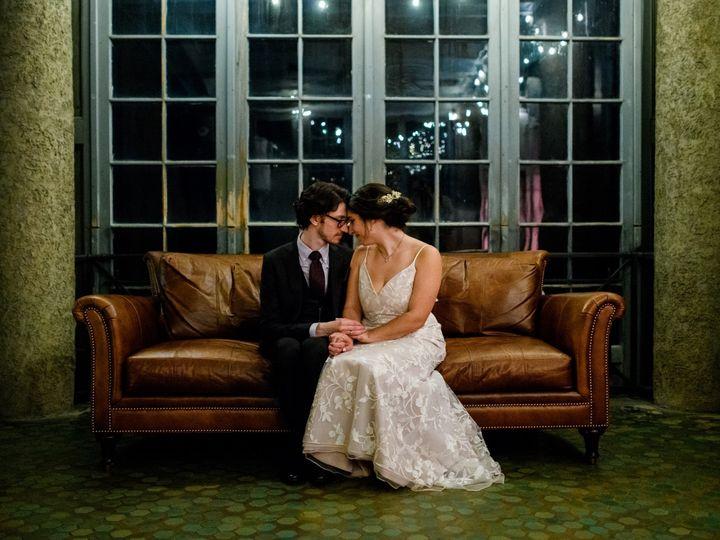 Tmx Nylagray 471 51 691521 157988795297187 Monroe, NY wedding venue