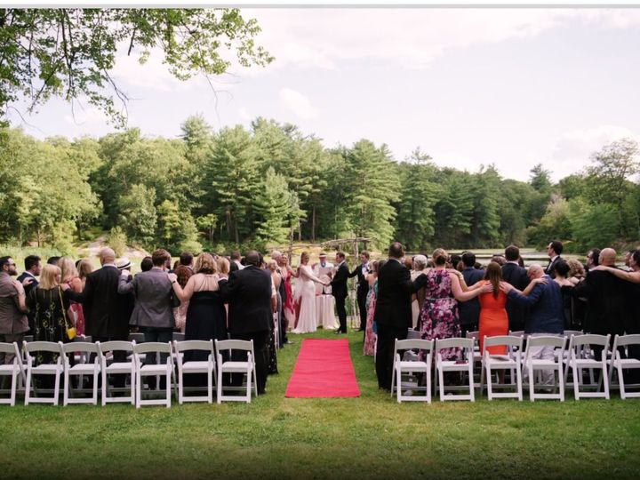 Tmx Screen Shot 2019 08 23 At 10 57 07 Am 51 691521 158636374957774 Monroe, NY wedding venue