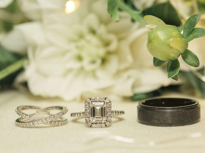 Tmx Sg6rnq505rn Extra Large 51 691521 158636683287822 Monroe, NY wedding venue
