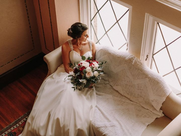 Tmx Theramsdens Hudsonvalleyweddingelopementphotographers 0583 51 691521 157988795797004 Monroe, NY wedding venue