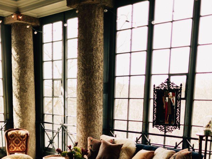 Tmx Theramsdens Hudsonvalleyweddingelopementphotographers 0818 51 691521 157988779836319 Monroe, NY wedding venue