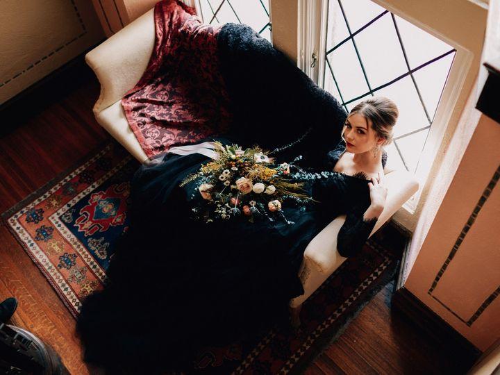 Tmx Theramsdens Hudsonvalleyweddingelopementphotographers 1176 51 691521 157988780354416 Monroe, NY wedding venue