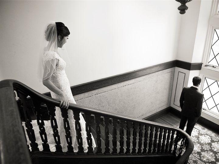 Tmx Wedding 160 51 691521 157988775024833 Monroe, NY wedding venue