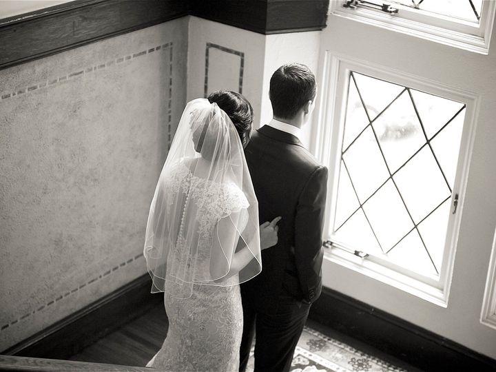 Tmx Wedding 172 51 691521 158636389886597 Monroe, NY wedding venue