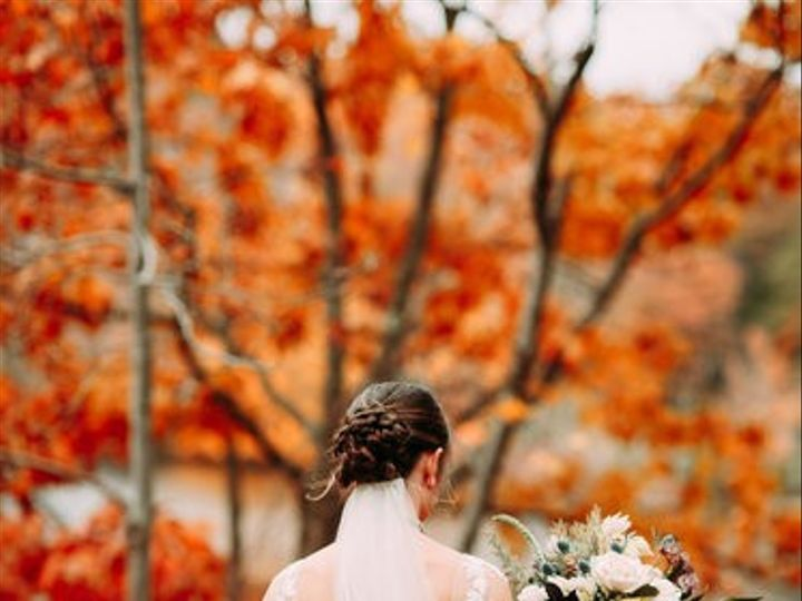 Tmx Xufnwsi2mi Large 51 691521 158636683254576 Monroe, NY wedding venue
