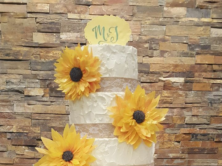 Tmx Img 20160508 160443 51 1032521 Billings, Montana wedding cake