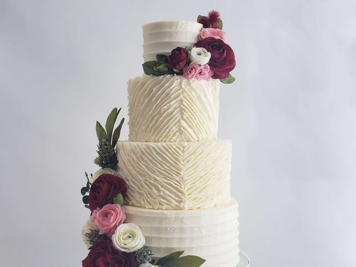Tmx Share 1 51 1032521 1558584007 Billings, Montana wedding cake