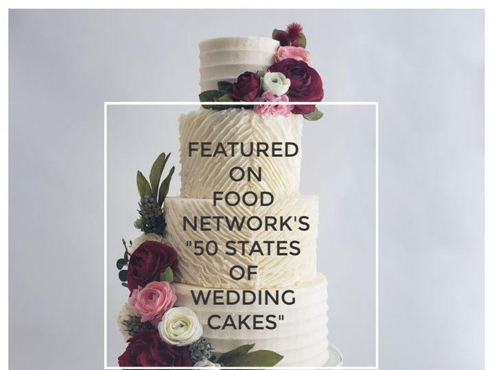 Tmx Squares Are For Squares 51 1032521 1558583890 Billings, MT wedding cake