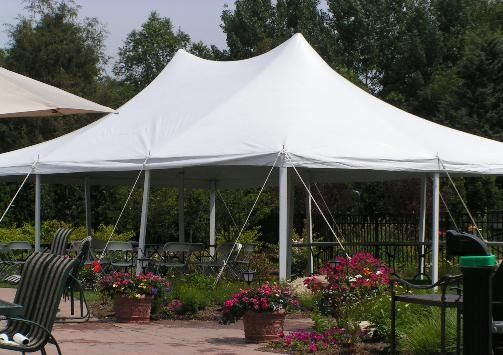 Tmx 1421779598154 20x4020pole20tent Appleton wedding rental