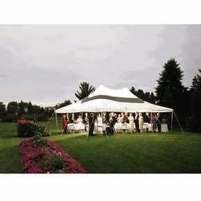Tmx 1421779599816 30x40 Appleton wedding rental