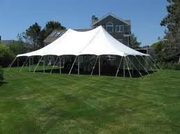 Tmx 1421779602178 30x45 Appleton wedding rental