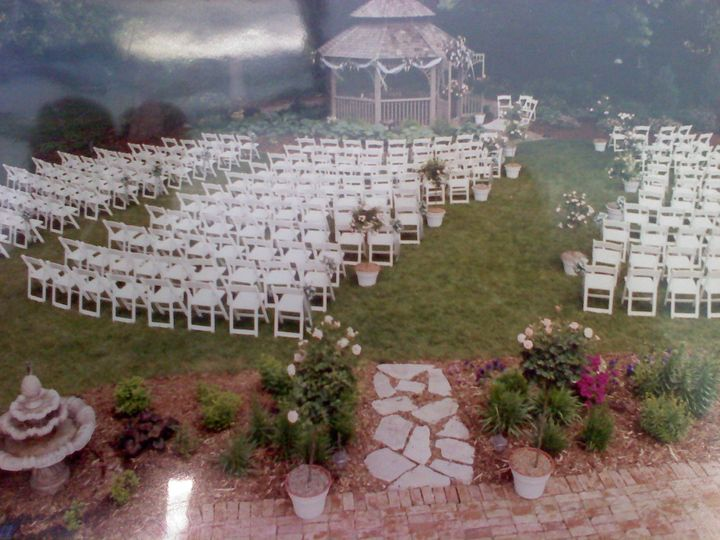 Tmx 1421779669608 0420111638 Appleton wedding rental