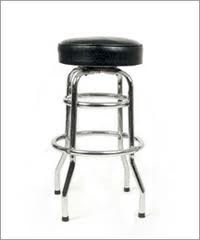 Tmx 1421779716884 Bar Stool Appleton wedding rental