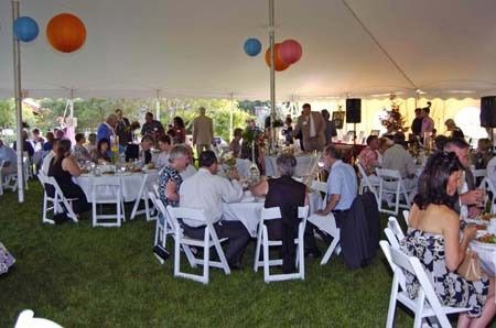 Tmx 1421780015408 Underthetentweb Appleton wedding rental