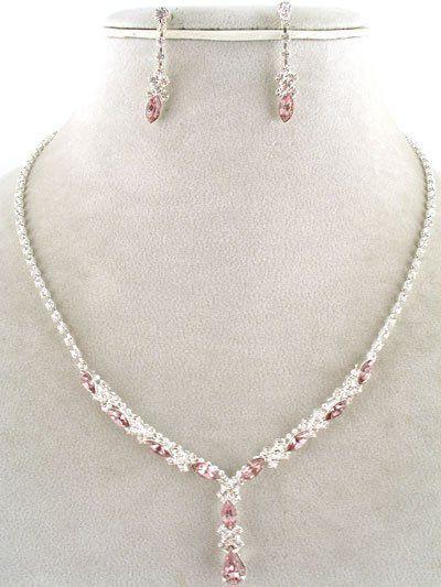 Tmx 1342123731842 Alana Worcester wedding jewelry