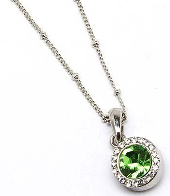 Tmx 1342123782520 Green Worcester wedding jewelry