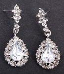 Tmx 1342123790041 Kendrawhite3 Worcester wedding jewelry