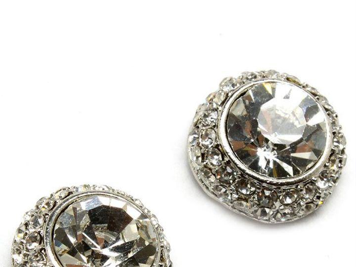 Tmx 1342123822082 Kendrawhite Worcester wedding jewelry
