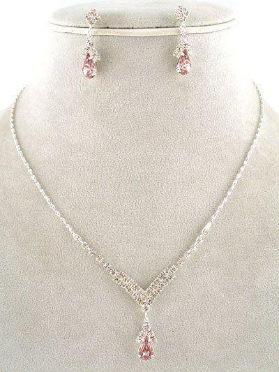 Tmx 1342123851864 Alana1 Worcester wedding jewelry