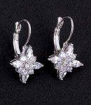 Tmx 1342123868701 Kendrawhite8 Worcester wedding jewelry