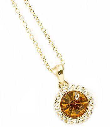 Tmx 1342123880382 Goldtone Worcester wedding jewelry
