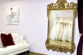 Chosen a Bridal Boutique