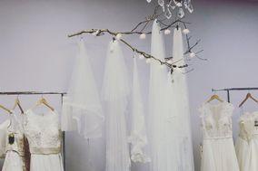 Chosen a Bridal Boutique