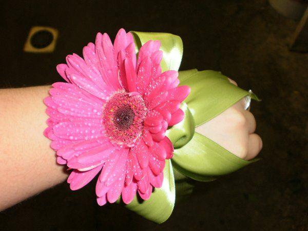 Tmx 1296073398920 GerbCorsage Waynesboro wedding florist