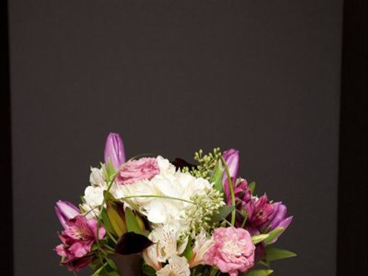 Tmx 1296073480795 IMG1835 Waynesboro wedding florist