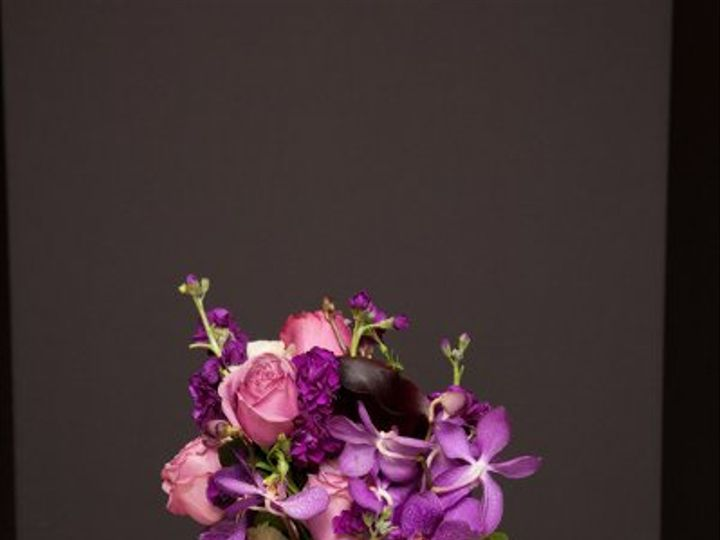 Tmx 1296073566951 IMG1838 Waynesboro wedding florist
