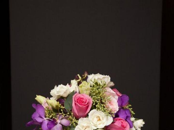 Tmx 1296073648217 IMG1839 Waynesboro wedding florist