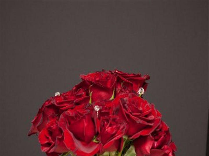 Tmx 1296073734092 IMG1841 Waynesboro wedding florist