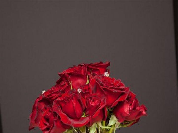 Tmx 1296073819795 IMG1844 Waynesboro wedding florist