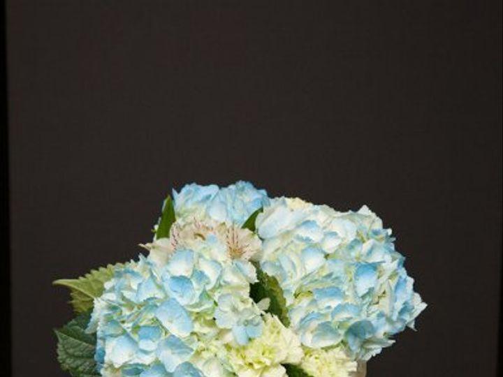 Tmx 1296074079905 IMG1852 Waynesboro wedding florist