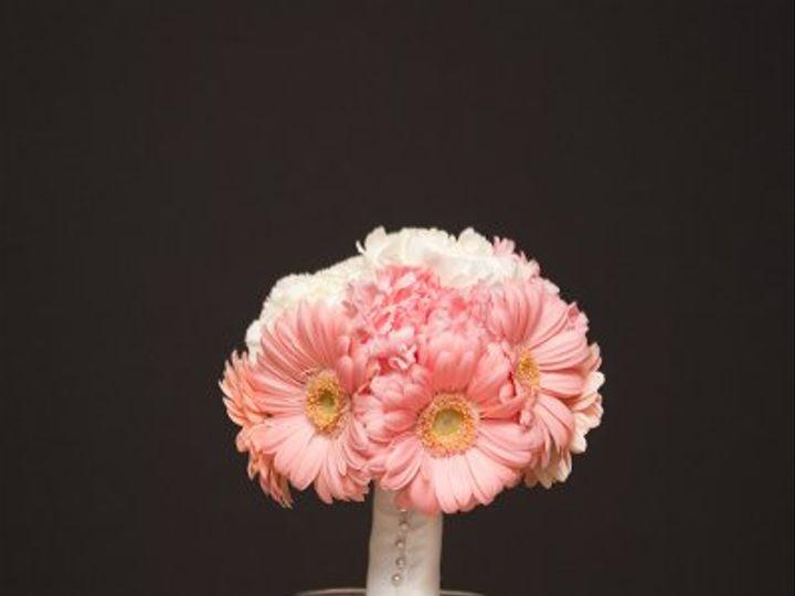 Tmx 1296074243733 IMG1859 Waynesboro wedding florist