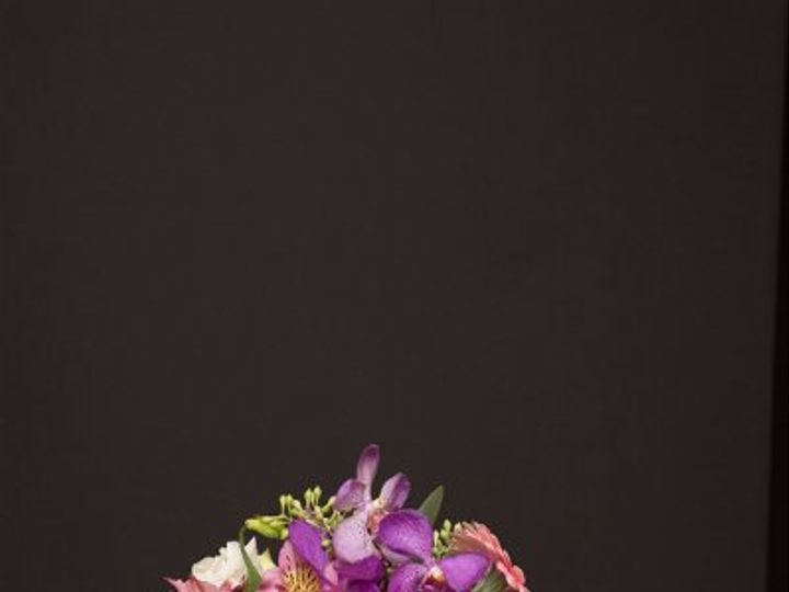 Tmx 1296074413967 IMG1867 Waynesboro wedding florist