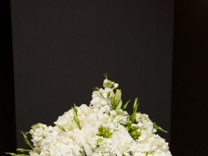 Tmx 1296074586467 IMG1872 Waynesboro wedding florist