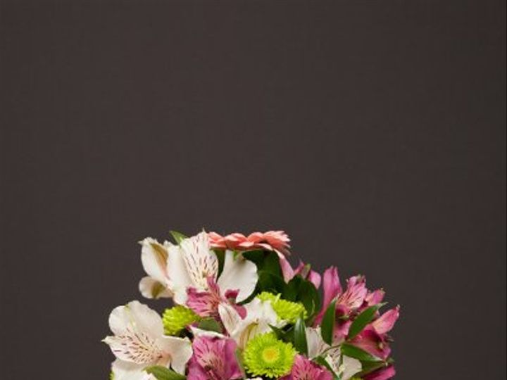 Tmx 1296074675467 IMG1876 Waynesboro wedding florist