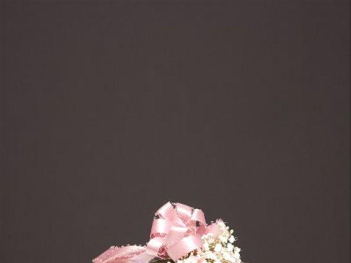 Tmx 1296074895139 IMG1885 Waynesboro wedding florist