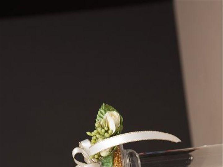 Tmx 1296075037686 IMG1894 Waynesboro wedding florist