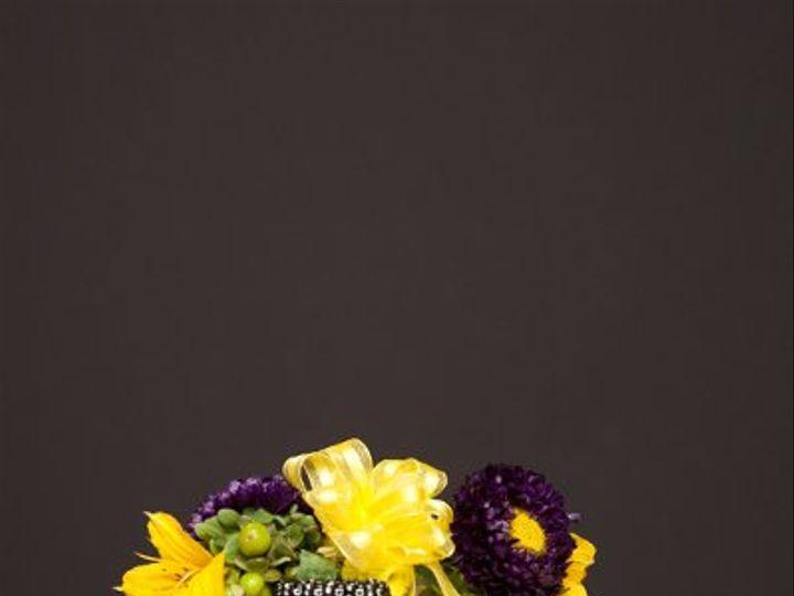 Tmx 1296075111951 IMG1899 Waynesboro wedding florist