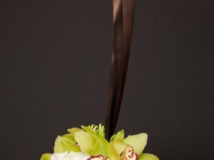 Tmx 1296075199748 IMG1903 Waynesboro wedding florist