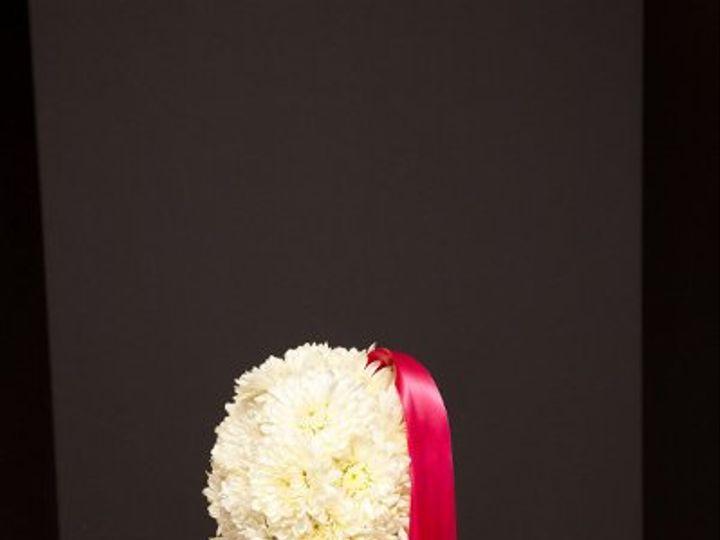 Tmx 1296075283389 IMG1906 Waynesboro wedding florist